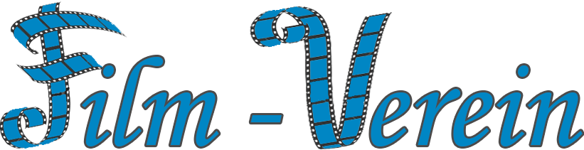 https://filmverein.eu/wp-content/uploads/2015/11/Filmverein_Logo_fertig-821x211.png