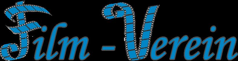 http://filmverein.eu/wp-content/uploads/2015/11/Filmverein_Logo_fertig-821x211.png