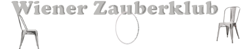 Zauberklub-Logo